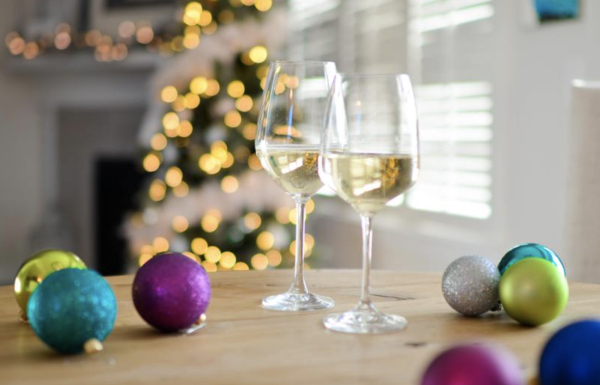 4 Rules Employers Should Know When Planning a Virtual Holiday Party